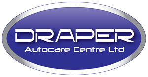Fareham-car-garage-logo