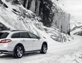 winter-car-check