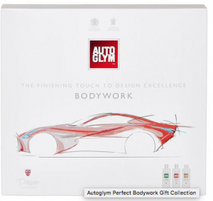 Autoglym Perfect Bodywork Gift Collection