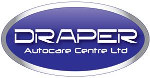 Draper Autocare Centre Fareham